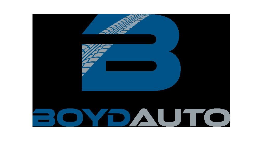 Boyd Automotive & Tire